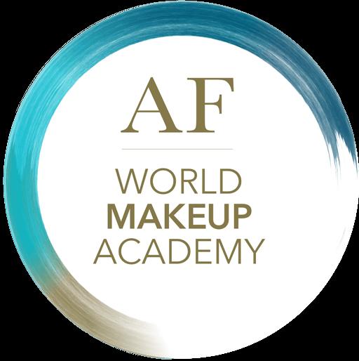 World Makeup Academy