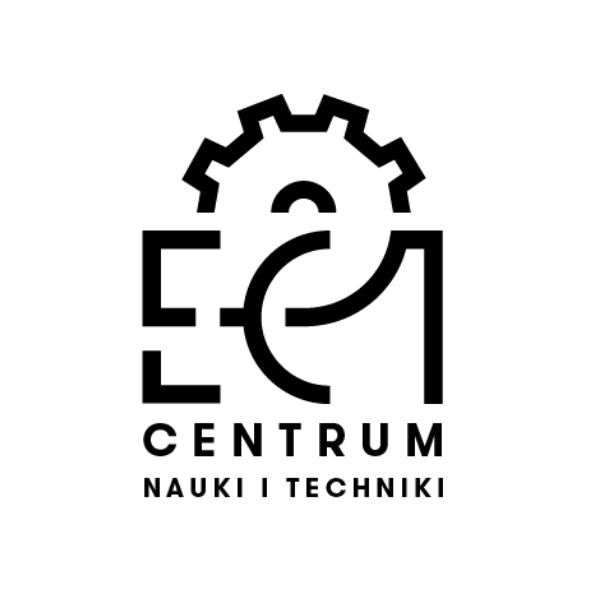 online.centrumnaukiec1.pl