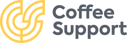 Coffee Support